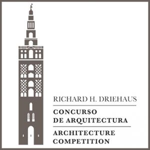 Premio Richard H. Driehaus