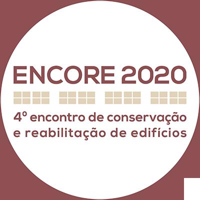 ENCORE 2020