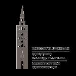 Proyectos ganadores del Concurso de Arquitectura Richard H. Driehaus