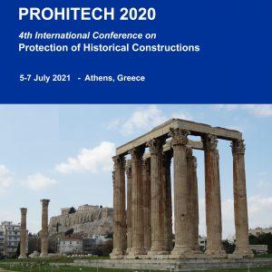 PROHITECH 2020